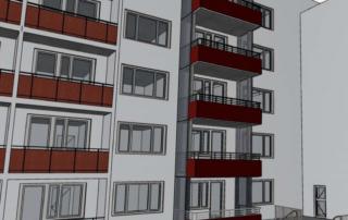 Haflingerstraße 31